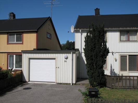 Alströmerv.69