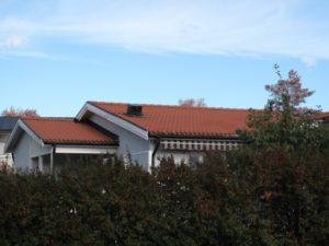 Zetterlunds väg 44
