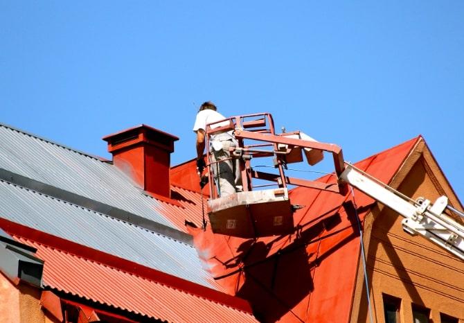man-on-roof2
